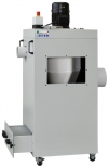 Cyclone dust extractor ASP. 01 HP4