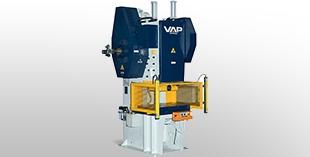 C-Frame mechanical presses