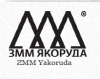 ZMM Yakoruda