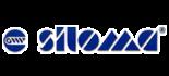 Siloma AD