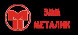 ZMM Metalik