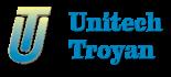 Unitech Troyan