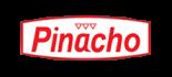 Pinacho