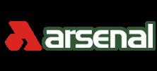 Arsenal AD