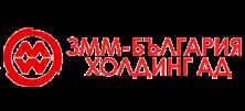 ZMM Bulgaria Holding AD.